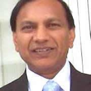 VJ Shah